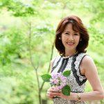 『腸から始まる美と健康』講演会&サイン会@名古屋