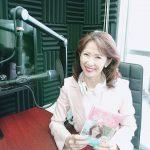 橘美はる♡本日1日はラジオ放送です~~