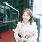 橘美はる♡本日19日はラジオ放送です~~