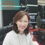 橘美はる♡本日15日はラジオ放送です~~